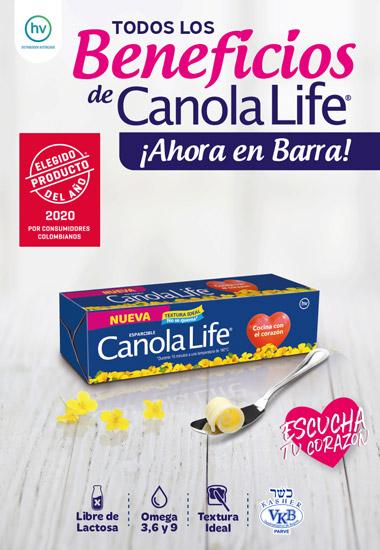 Esparcible-Canola-Life-Barra-Producto-del-Año