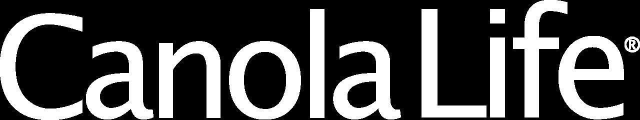 Canolalife-Logo
