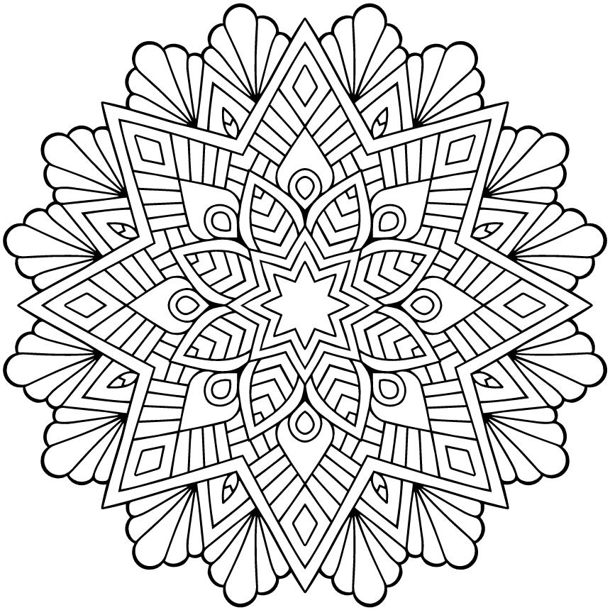 Mandala2