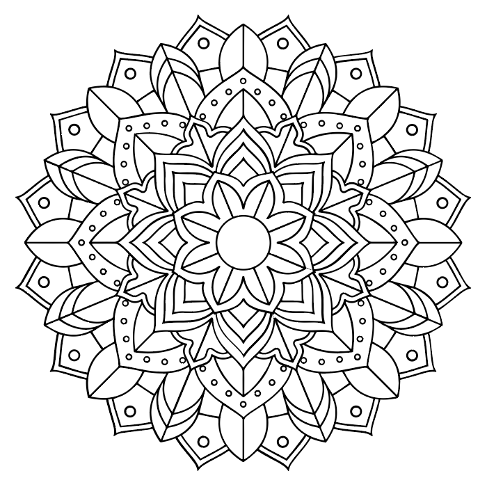 Mandala3