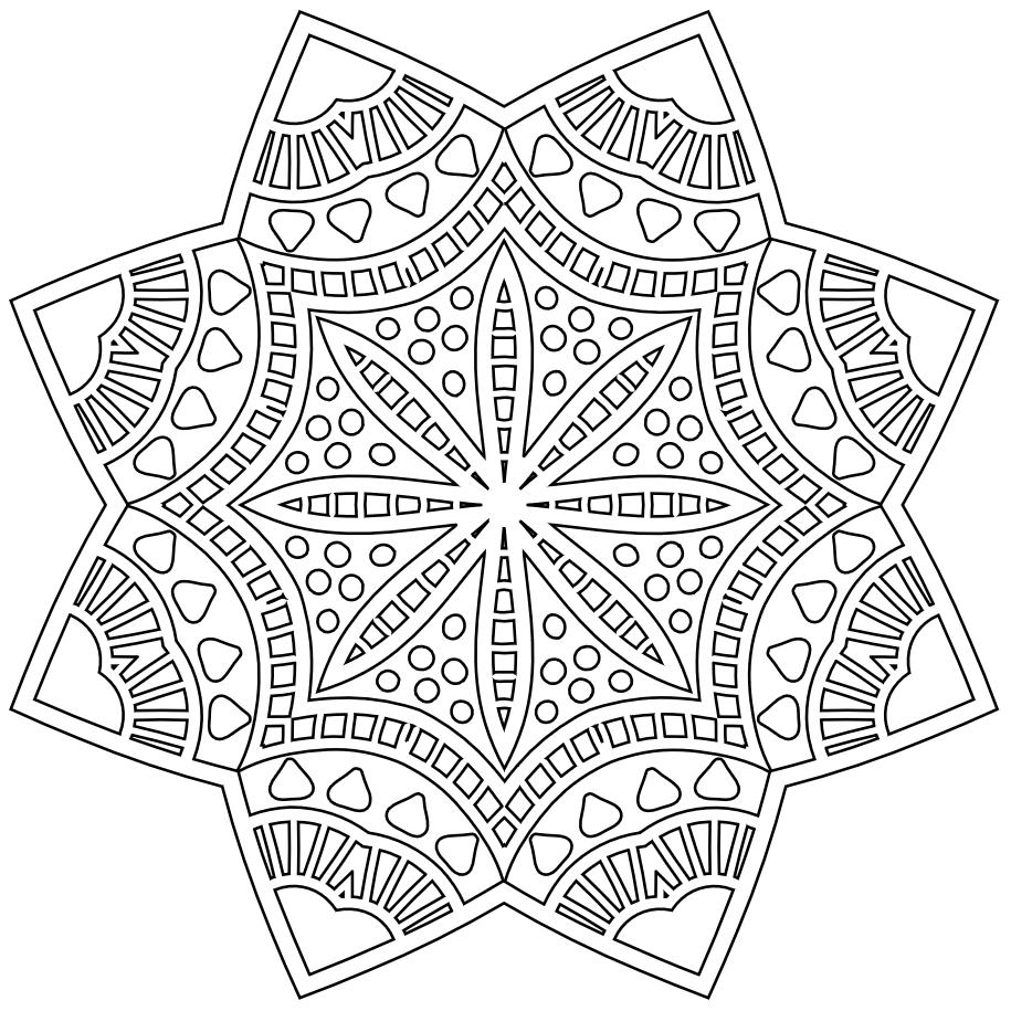 Mandala13