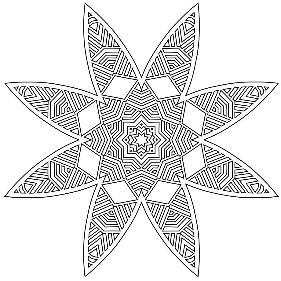 Mandala14