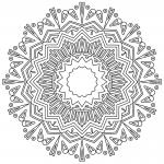 Mandala_5