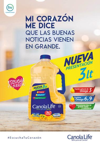 Aceite-CanolaLife-3L