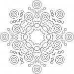 mandala18