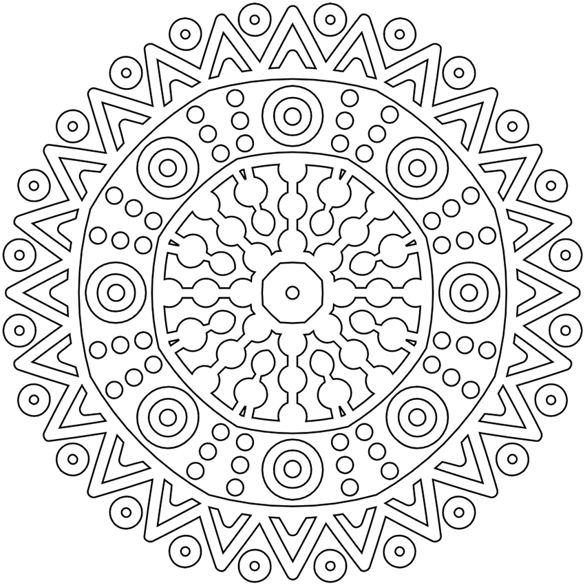 mandala19
