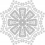 Mandala26