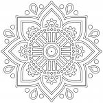 Mandala27