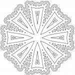 Mandala28
