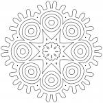 Mandala31