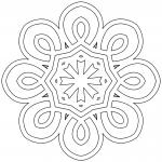 Mandala32