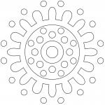 Mandala35