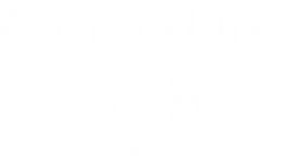 Logos-CanolaLife-H&H